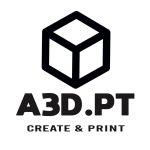 A3D.PT